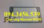man-hinh-masstel-cam-ung-masstel-lcd-masstel-touch-masstel