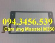 màn hình masstel, cảm ứng masstel, lcd masstel, touch masstel
