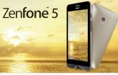 up-rom-Zenfone-5-mo-ma-bao-ve-zenfone-5-thay-man-hinh-zenfone-5-thay-cam-ung-asus-Zenfone-5