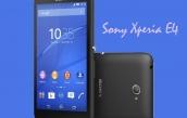 Thay-man-hinh-cam-ung-Sony-E4-up-rom-Sony-E4-unlock-Sony-E4-sua-dien-thoai-sony-unbrick-sony