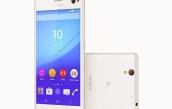 Thay-man-hinh-sony-C4-thay-cam-ung-sony-Xperia-C4-thay-mat-kinh-cam-ung-dien-thoai-sony-C4