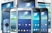 Mo-ma-bao-ve-Samsung-khong-mat-du-lieu-mo-mat-khau-ve-hinh-samsung-khong-mat-du-lieu-mo-ma-khoa