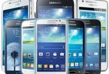 Mở mã bảo vệ Samsung không mất dữ liệu, mở mật khẩu vẽ hình samsung không mất dữ liệu, mở mã khóa