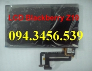 màn hình Blackberry Z10, lcd blackberry Z10