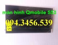 màn hình qmobile S53, lcd q-mobile q-smart S53