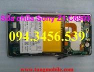 unbrick Sony Z1, repair boot sony z1, unbrick sony C6903