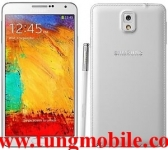 Unlock Samsung Galaxy Note 4 N910, up rom Samsung Note 4 N910, mở mạng samsung Note 4 N910, unbrick