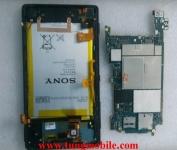 Unlock sony tablet, mở mạng sony xperia tablet, up rom sony xperia tablet, sửa máy tính bảng sony