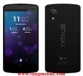 Unlock LG D820, mở mạng lg d820, up rom lg D820, unbrick lg D820, repair LG Nexus 5, màn hình D820