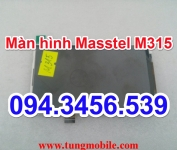 Màn hình Masstel M315, lcd masstel m315, up rom masstel m315, up firmware masstel m315