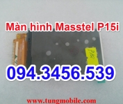 Màn hình Masstel P15i, lcd masstel P15i, up rom masstel p15i, up firmware masstel P15i