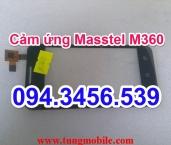Up rom Masstel lấy ngay, chạy phần mềm masstel lấy ngay, up firmware masstel lấy ngay, mở mã bảo vệ