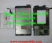 Unbrick Nokia Lumia, repair boot Nokia lumia, up rom Nokia lumia, unlock Nokia lumia, sửa nokia