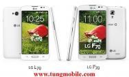 Unbrick LG F370K, unbrick lg F370s, unbrick lg F370l, unbrick lg L70, repair boot lg f370