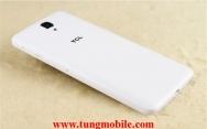Unlock điện thoại TCL 960, mở mạng điện thoại TCL 960, unbrick điện thoại TCL 960, repair boot tcl
