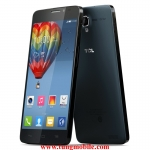 Unlock điện thoại TCL S950, mở mạng điện thoại TCL S950, unbrick điện thoại TCL S950