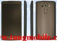 Unlock LG G4 H818, mở mạng LG H818, up rom lg h818, unbrick lg H818, mở mã bảo vệ lg H818