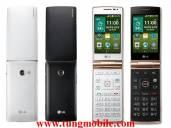 Unlock LG F480, mở mạng LG F480, up rom lg f480, unbrick lg F480, unlock lg Wine Smart F480