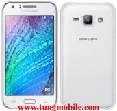 Unlock Samsung SM-J200, unlock Samsung Galaxy J2 SM-J200, unlock Samsung Galaxy J2 SM-J200, mở mạng