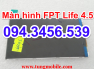 Màn hình FPT Life 4.5, lcd FPT Life 4.5, up rom FPT Life 4.5, up firmware FPT Life 4.5