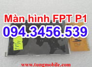 Màn hình FPT P1, lcd FPT P1, up rom FPT P1, up firmware FPT P1, sửa lỗi FPT P1