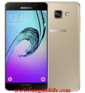 Unlock Samsung A510S, unlock Samsung galaxy A5, mở mạng Samsung A5, unlock Samsung SM-A510, unlock