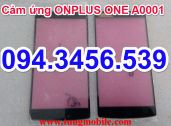 Cảm ứng Oneplus One A0001, touch Oneplus one a0001, màn hình cảm ứng Oneplus One A0001, sửa Oneplus