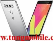 Unlock LG H990 lấy ngay, mở mạng LG H990 lấy ngay, up rom lg H990, up firmware LG H990, unbrick lg