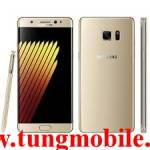 Unlock Samsung N930 lấy ngay, mở mạng samsung SM-N930, unlock samsung galaxy Note 7