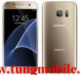 Màn hình Samsung G930, thay màn hình SM-G930, thay mặt kính samsung galaxy S7