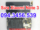Up rom Xiaomi Note 3, up firmware Xiaomi Note 3, up rom redmi Note 3, chạy phần mềm Xiaomi Note 3
