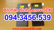 Màn hình lenovo vibe Z90, lcd Lenovo Vibe Z90, màn hình cảm ứng lenovo z90, bộ màn hình Lenovo z90