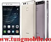 Up rom Huawei EVA-L19, up rom huawei l19, up firmware huawei eva-l19