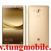 Up rom Huawei Mate 8, up firmware Huawei Mate 8, chạy phần mềm huawei Mate 8, cam ung huawei Mate 8