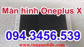 Màn hình Oneplus X, màn hình ONE E1001, LCD OnePlus X, màn hình one plus x, màn hình One E1001