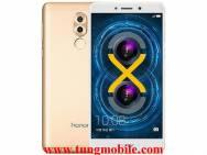 Cảm ứng Huawei Honor 6X, mặt kính cảm ứng Huawei 6X, màn hình cảm ứng Huawei Honor 6X, Touch Huawei