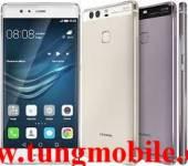 Up rom Huawei EVA-L09, up rom huawei l09, up firmware huawei eva-l09, chạy phần mềm điện thoại