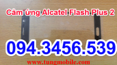Cảm ứng Alcatel Flash Plus 2, touch Alcatel Flash Plus 2, màn hình cảm ứng Alcatel Flash Plus 2