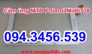Cảm ứng Polaroi MID0738, touch Polaroi Mid0738, cảm ứng máy tính bảng Polaroi Mid0738