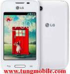 Unlock LG D150, mở mạng LG D150, mở mã bảo vệ lg d150, mở mật khẩu khóa máy lg d150, chạy phần mềm