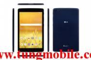 Unlock LG V525 lấy ngay, mở mạng LG V525 lấy ngay, up rom lg V525, up firmware LG V525, unbrick lg