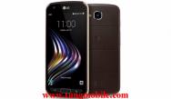 Unlock LG M320 lấy ngay, mở mạng LG M320 lấy ngay, up rom lg M320, up firmware LG M320, unbrick lg