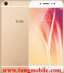Màn hình VIVO X7, màn hình cảm ứng vivo x7, mặt kính Vivo X7, mặt kính cảm ứng Vivo X7
