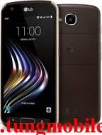 Unlock LG H700, mở mạng lg H700, giải mã lg h700, unlock lg X venture, up rom lg H700, unbrick h700