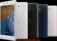 Mở mã bảo vệ Nokia 3, mở mật khẩu nokia 3, mở mã khóa máy nokia 3, up rom nokia 3, chạy phần mềm