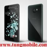 Thay cảm ứng HTC U Ultra, thay màn hình HTC U Ultra, up rom HTC U Ultra, up firmware htc U Ultra