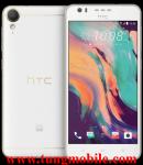 Thay cảm ứng HTC Desire 10 Pro, thay mặt kính cảm ứng HTC Desire 10 Pro, thay màn hình HTC Desire 10