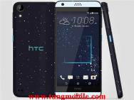 Up rom HTC Desire 530, up firmware htc Desire 530, chạy phần mềm HTC Desire 530, mở mã bảo vệ HTC
