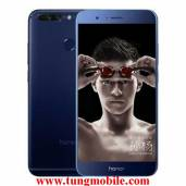 Up rom Honor V9, up firmware Honor V9, màn hình Huawei Honor V9, lcd huawei honor v9, màn hình cảm