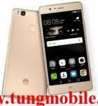 Up rom VNS-L21, up firmware VNS-L21, màn hình Huawei VNS-L21, lcd huawei vns-l21, màn hình cảm ứng